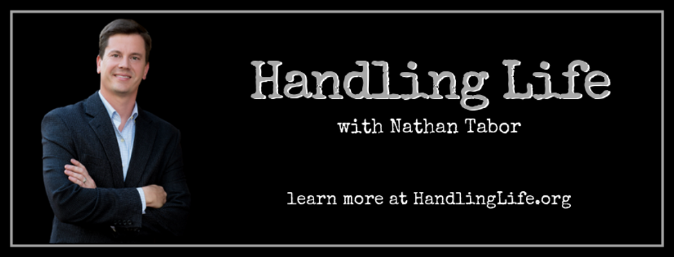 Copy of Handling Life FB cover (2).png