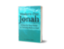 ModernDayJonahBookCover3-3-19.png
