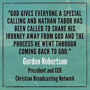 Gordon Robertson.png