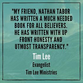 Tim Lee.png