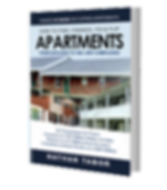 Apartments Book Cover.png