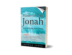 3d Cover Modern Day Jonah.jpg