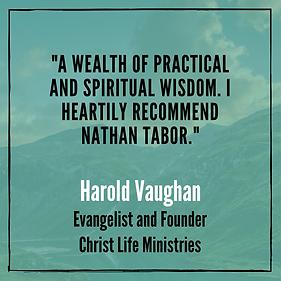 Harold Vaughan.png