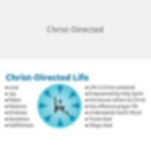 Christ-Centered Life