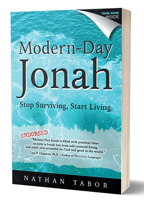 3d%20Cover%20Modern%20Day%20Jonah_edited