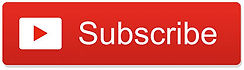 Youtube Subscribe Button.jpg