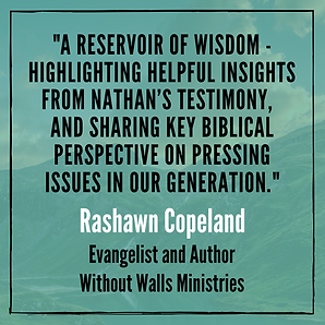 Rashawn Copeland.png
