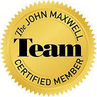 Maxwell Logo.jpeg