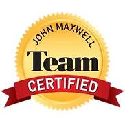 JohnMaxwellTeamCertified.jpg