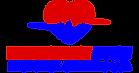 EFRCusa-logo1.png