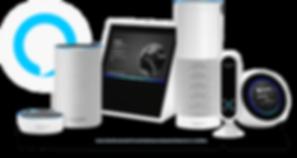 Alexa-LP_header-1.png