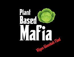 Plant Based Mafia Logo1.png