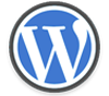 wordpress-2.png