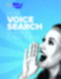 How Voice Search Chages Everything?