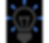 light-bulb-2.png