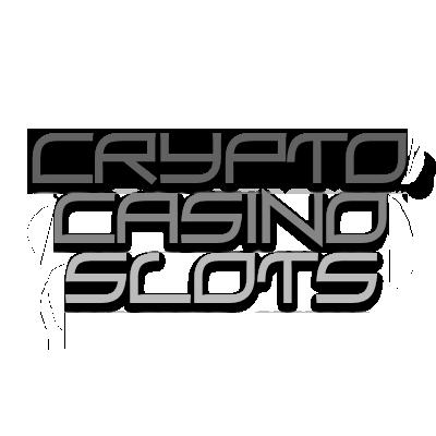 online free casino slot machines