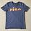 Thumbnail: Rise T-shirt
