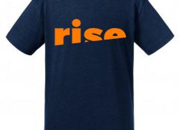 Kids Rise T-shirt