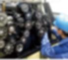 東洋製罐グループエンジニアリングふく福島工場