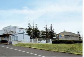 東洋製罐グループエンジニアリング,福島工場
