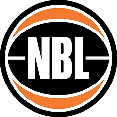 1200px-NBL_(Australia)_logo.svg.png