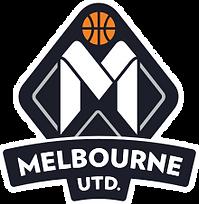 220px-Melbourne_United_logo.svg.png
