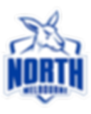 North Melbourne Logo.png