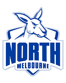 North Melbourne Logo.png
