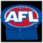AFL_Victoria_Logo.png