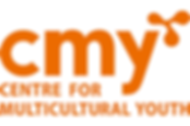 centre-for-multicultural-youth-cmy-logo-