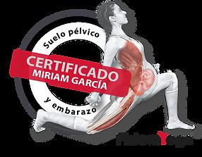 MIRIAM GARCÍA.png