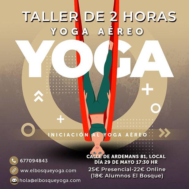yogaaereo.jpg