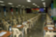 mathplace.jpg