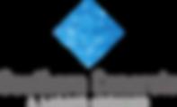 Southern-Concrete-Logo_full-colour.png