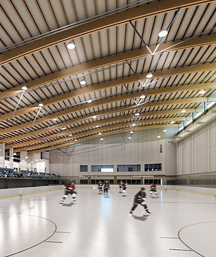 North-Surrey-Ice-and-Sports-Complex-2.jp