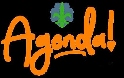 Norges-speiderforbund-Agenda-logo-v1.png