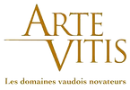 Arte Vitis.png