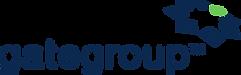 Gate_group_logo.svg.png