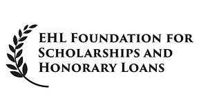 EHL_foundation_logo.jpg