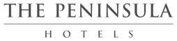 Pen Hotels Logo (5 March 2003).png