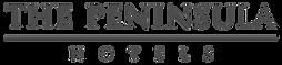 Pen Hotels Logo (5 March 2003).png