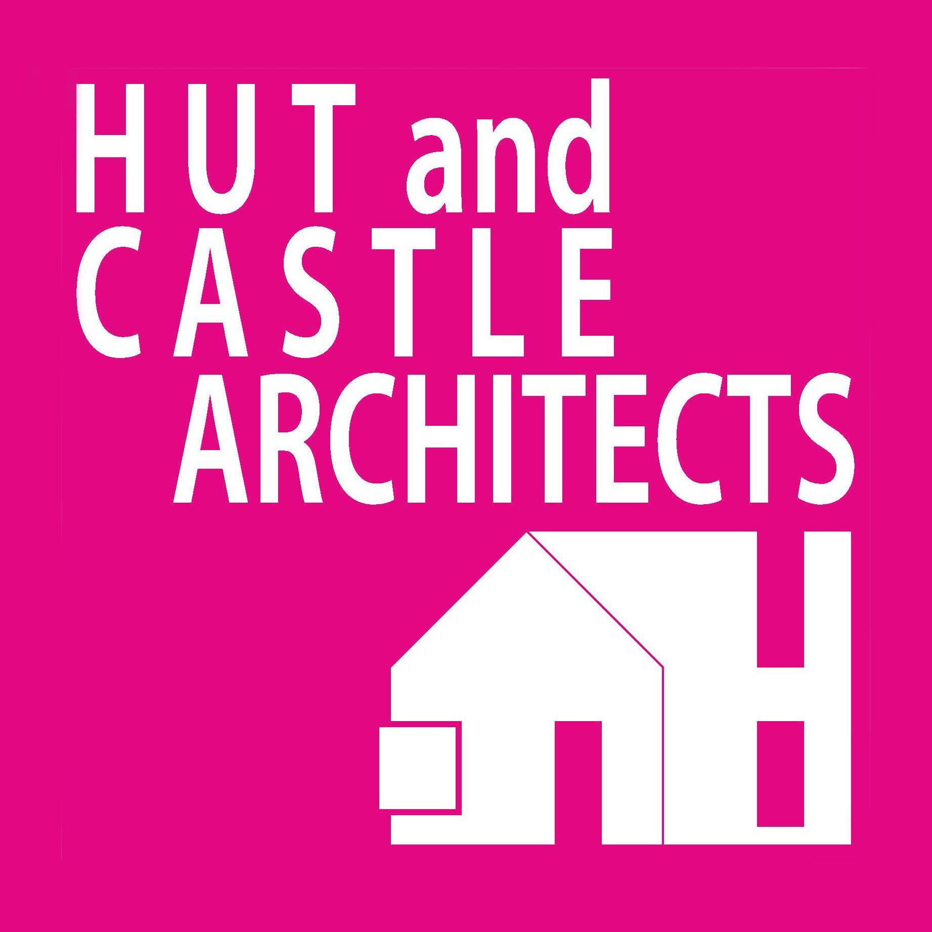 Architectural service call 1