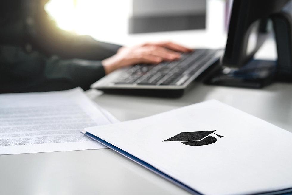 scholarship_application_computer.jpg
