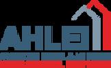 AHLEI Logo.png