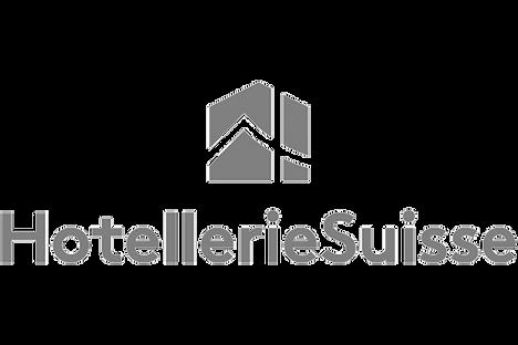 hotellerieSuisse.png