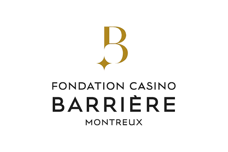 Fondation_casino_barriere_2.png