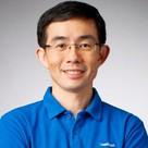 Shaowei Ying