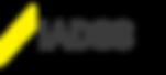 IADSS Logo