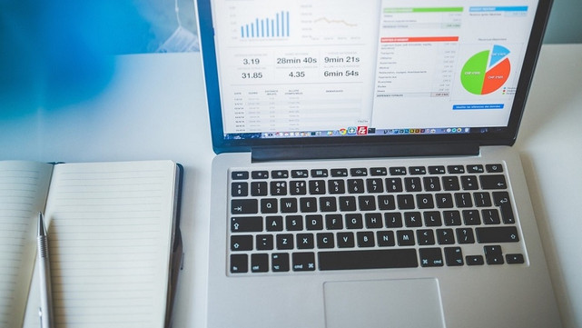 3 Industries Where Analytics Professionals Are In Growing Demand