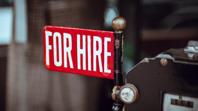 The Cost of Recruitment in Analytics & Data Science